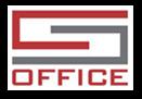 Cho thuê văn phòng ảo quận 1